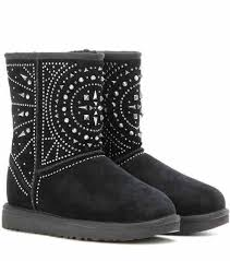 s suede ankle boots australia