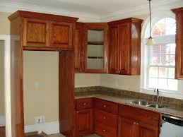 kitchen cabinets used kitchen cabinets in for by owner used on