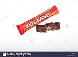 where can i buy 100 grand candy bars nestle 100 grand candy bar in package and broken in half showing
