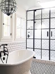 Outside Bathroom Ideas by How To Create A Stylish Universal Design For Your Bathroom