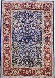 Kashmir Rugs Price Kashmir Silk Carpets S Carpet Vidalondon