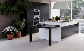 Table Kitchen Island - extremely inspiration kitchen island with pull out table