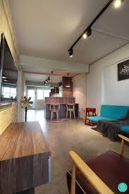 Define Livingroom Brick Accent Wall Home Decor Waplag Contemporary House Respect