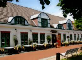 Post Bad Essen Hotel U0026 Restaurant Zur Alten Post Büsum Home