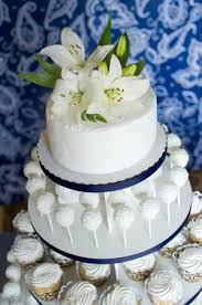 Cupcake Wedding Cake Cupcake Tower Products The Cupcake Tower
