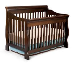 Convertible 4 In 1 Cribs Children Canton 4 In 1 Convertible Crib Review