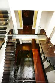 pre war architecture 33 best archi singapore shophouse conversion images on pinterest