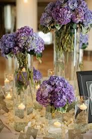 purple wedding centerpieces 100 fabulous wedding centerpieces hi miss puff