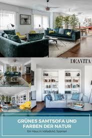 design kissenh llen 949 best inneneinrichtung images on architecture