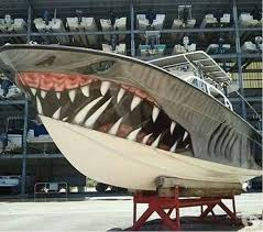 capannone usato barche gommoni affari liberasi capannone privati cede usati