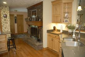 Small Kitchen Cabinet Designs Awesome Cottage Kitchen Cabinets Simple Design Ideas Megjturner