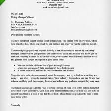 Cover Letter Examples With Salary Requirements Dandy Salary Requirement Cover Letter U2013 Letter Format Writing