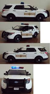 the 25 best us police car ideas on pinterest police girlfriend