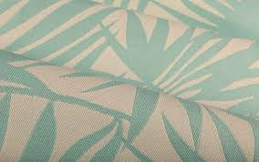 Tropical Upholstery Tropical Upholstery Fabric Pretty Jpg U2013 Home Design And Decor