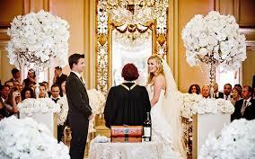 san diego wedding planners san diego wedding planner monarch weddings san diego wedding