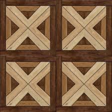 hardwood floor borders vancouver wa woodfloor masters inc