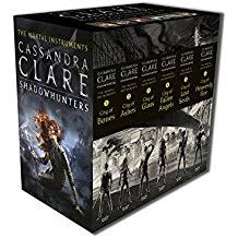amazon kindle book sale black friday amazon co uk cassandra clare books biography blogs audiobooks