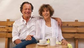 how to find a mate after 50 never late for finding after 50