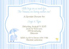 2nd baby shower ideas baby shower for second baby ideas jagl info
