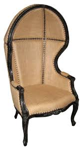 Dome Chairs 56 Best Porter Chairs Images On Pinterest Chairs Antique