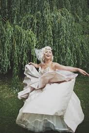 vivienne westwood wedding dress a wedding with the and the city vivienne westwood dress the