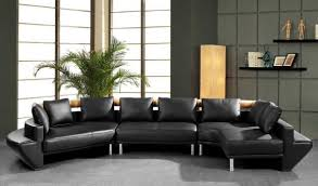 Big Sectional Sofas by Living Room Cream Velvet Extra Large Recliner Sectional Sofa With