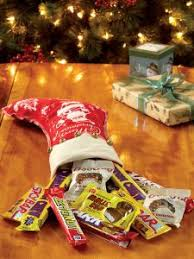 gourmet gift baskets candy gift sets