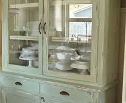 cabinet dining room hutch stunning kitchen cabinet hutch farben