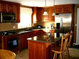 Kitchen Cabinets Nh by Nh Kitchen Cabinets Custom Cabinetry J A Joy Custom