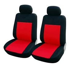 car chair covers cheap mesh seat cover find mesh seat cover deals on line at