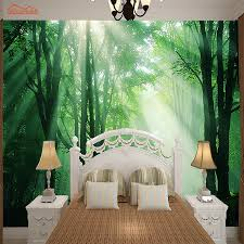 compare prices on wallpaper for walls 3d livingroom online