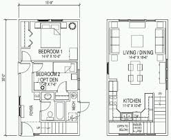 small cottage floor plans small two house plans 2 fascinating small cottage plans 2