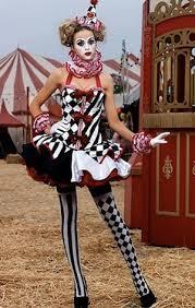 Jester Halloween Costumes Women 25 Jester Ideas Jester Costume Circus