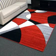11 X 14 Area Rugs 11 14 Area Rugs Medium Size Of Area And Black Area Rugs Grey And