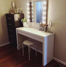 big vanity mirror with lights vanity makeup mirrors with lights home design ideas