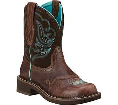 womens cowboy boots cheap uk s cowboy boots uk s cowboy boots shop s