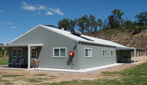 shed home designs contemporary shed style house plan