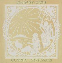 classic christmas classic christmas johnny album