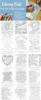 preschool sunday school lessons coloring pages free thanksgiving
