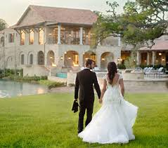 wedding venues in outdoor wedding venues in houston jonathan