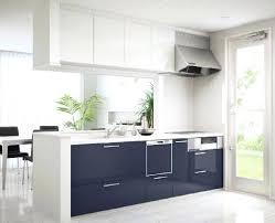 furniture kitchen design kichen furniture modular kitchen cabinet kitchen dinette furniture