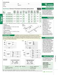 t8 emergency ballast wiring diagram on t8 images free download
