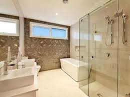 bathroom ideas australia bathroom design ideas get simple australian bathroom designs