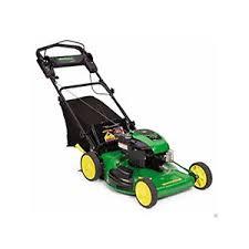 push lawn mowers ebay