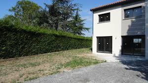 maison 5 chambres a vendre recherche maison 5 chambres a vendre avec piscine terrasse proche