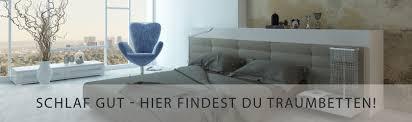 Schlafzimmerschrank Cantus Moebel 64 De Wundervolle Wohnideen
