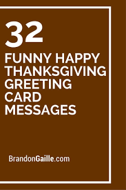 25 best thanksgiving card messages ideas on