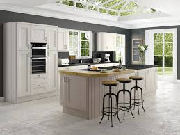 haddington u2013 colonial kitchens daden interiors limited