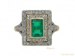 emerald rings uk rings unique jewellery uk engagement rings berganza hatton garden