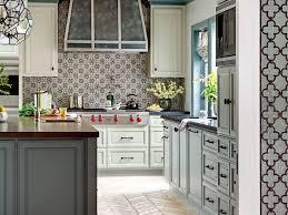 kitchen design 9 creative kitchen design gallery home design